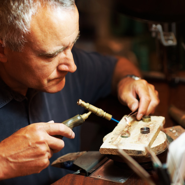 Atlanta-Jewelry-Repair-Jonathan-Buckhead-2
