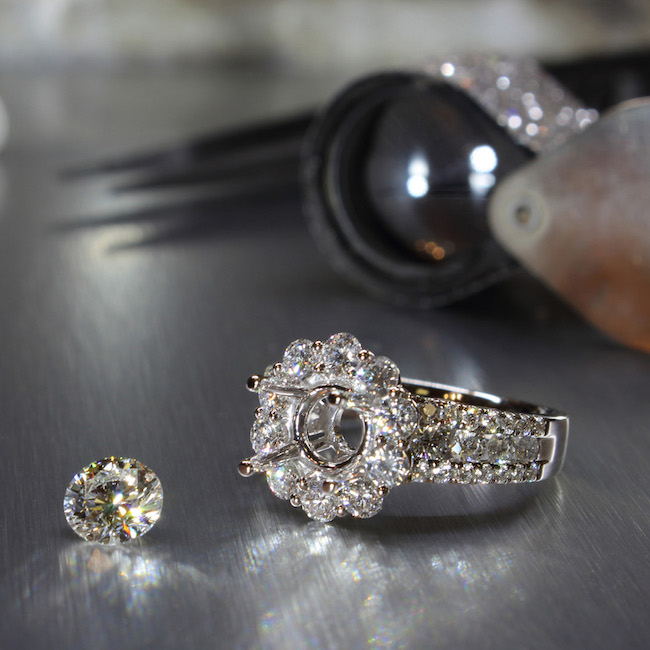 Atlanta-Jewelry-Repair-Jonathan-Buckhead-3