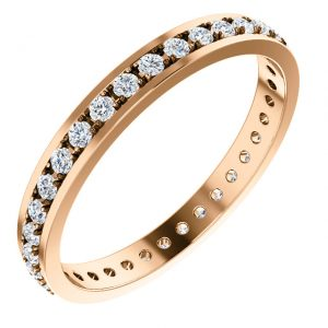 Channel-Set-Diamond-Eternity-Band-Jonathan-Buckhead-Wedding-Band