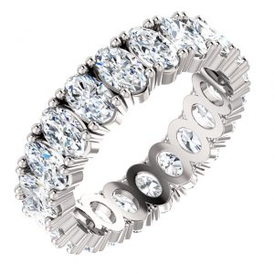 Oval-Diamond-Eternity-Band-Jonathan-Buckhead-Wedding-Band